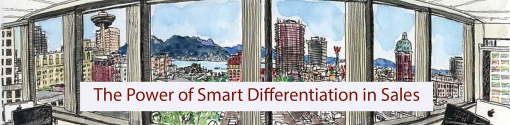 the-power-of-smart-differentiation
