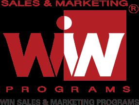 WIN Programs