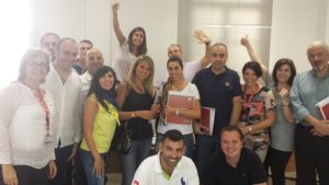 WIN Classroom Training, WIN Sales & Marketing Programs Working Hard With BML Bank