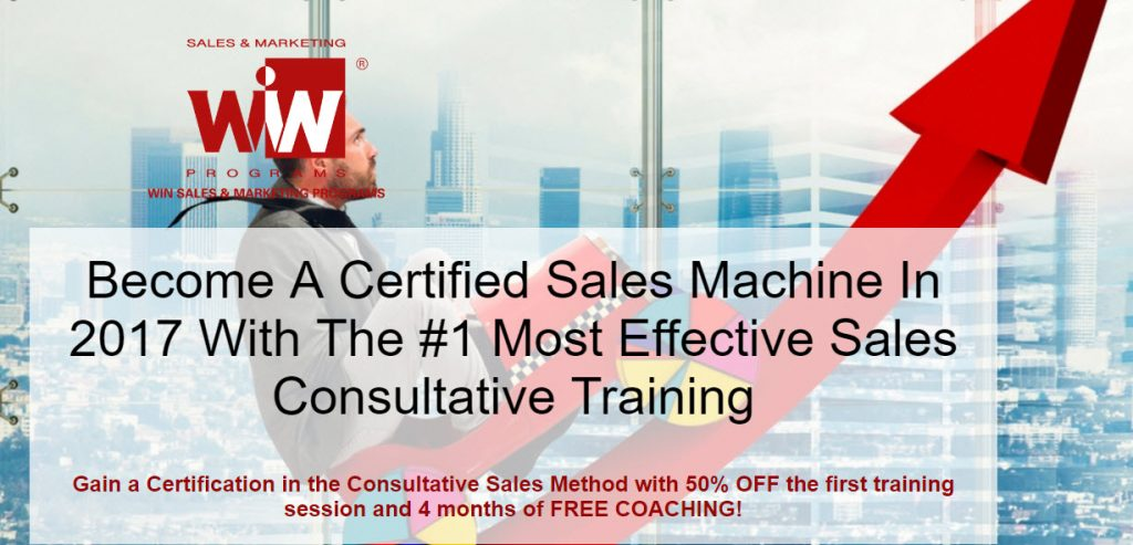 sales training, sales situations, demo calls, sales tricks, sales tips, complex sales techniques,, Have you faced this situation in a sales call?